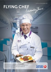 Turkish_Airlines_Flying_Chef