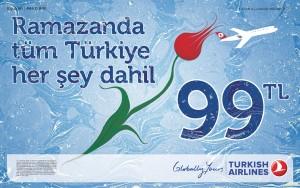 Turkish_Airlines_Ramazan_2010