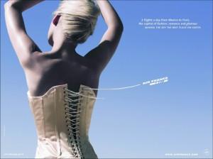 airfrance_corset