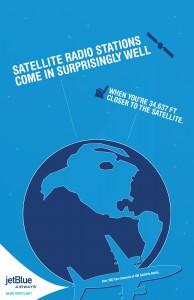 jetBlue Airways_Satellite