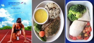 Aeroflot_Olympic_sports_menu