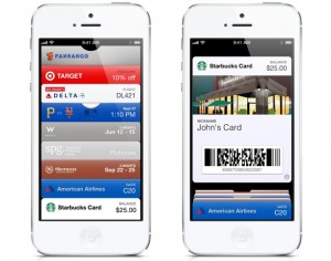 Apple_passbook_overview