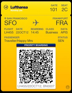 Lufthansa_mobile_boarding_ios6