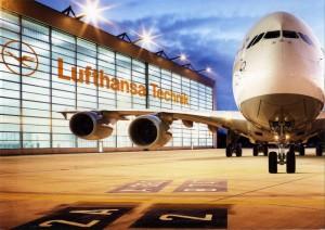 Lufthansa_technik