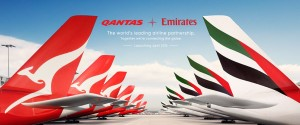 Qantas_emirates_joint_business