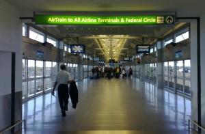 AirTrain_JFK_havayolu_101_001
