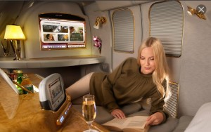 Emirates_a380_suite