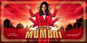 Virgin_Atlantic_mumbai_oct_2012