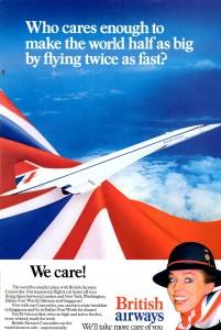 British_Airways_Concorde_ad