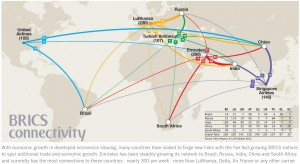 Emirates_BRICS_map