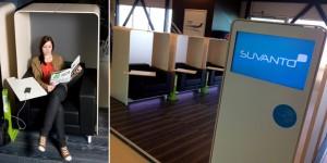 Helsinki Airport_Suvanto-lounge