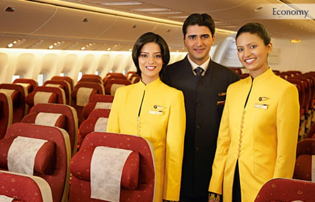 Jet_Airways_inflight