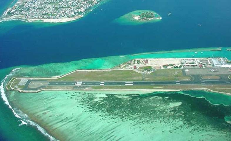 Male_MLE_Airport_havayolu101