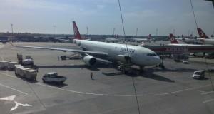 THY_Airbus_A330_Sep_2012_havayolu101