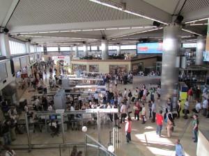20120705_AHL_ic_terminal