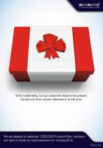 El Al_canada_ad_present_2012