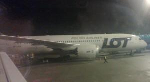 LOT_Boeing_787_dreamliner_havayolu101