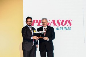 Pegasus_airbus_siparis_sabanci_yildirim