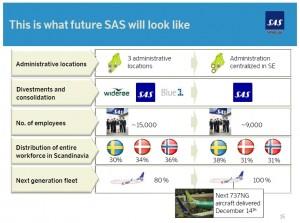 SAS_future_plan