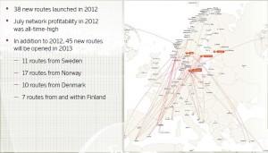 SAS_new_routes_2013