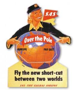 SAS_over_the_pole
