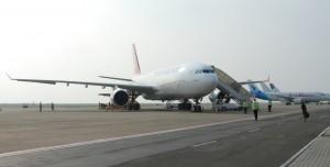 THY_AirbusA330_TC-JNA