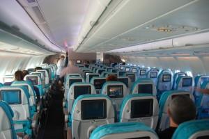 THY_Airbus_A330_cabin