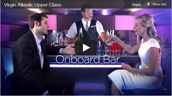 Virgin Atlantic_upper class