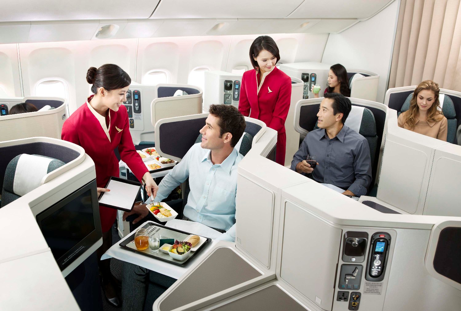 Cathay_pacific_business class_2012