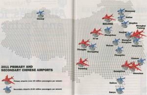 Cin_havalimani_airport_china