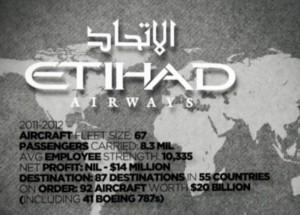 Etihad_info_2012