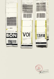 Expedia_baggage_tag_ad_Jan_2013_BON_VOI_AGE