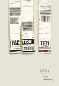 Expedia_baggage_tag_ad_Jan_2013_FAC_TOR_TEN