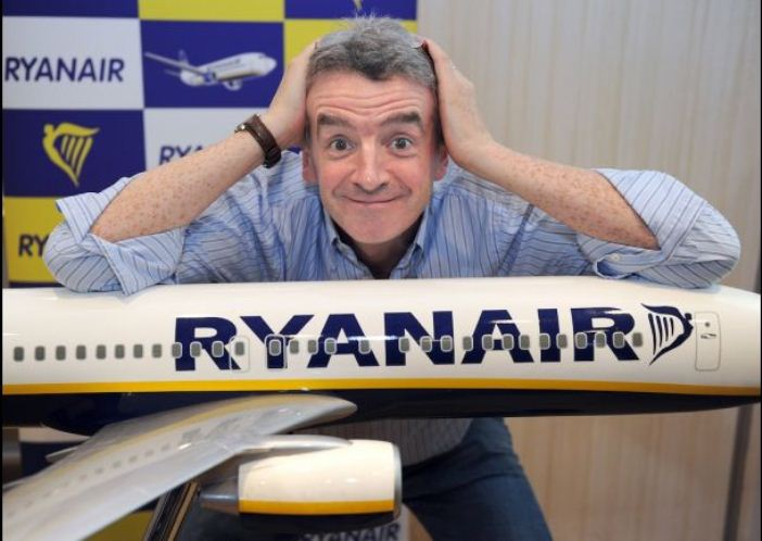 Ryanair_ceo_michael_oleary
