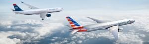 American_New_us_airways