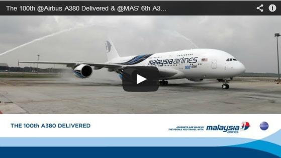 Airbus A380_MAS
