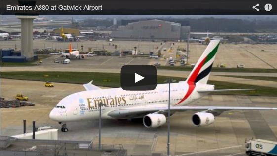 Emirates_Gatwick