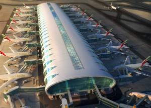 Emirates_dubai_airport_concourse a_airbus a380