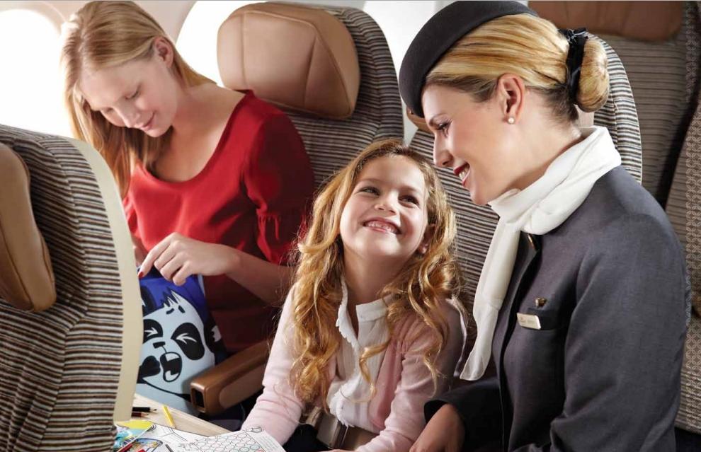 Kingfisher Air Hostess Air Hostess Cabincrew