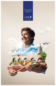 LAN_Airlines_arequipa_Mar 2013