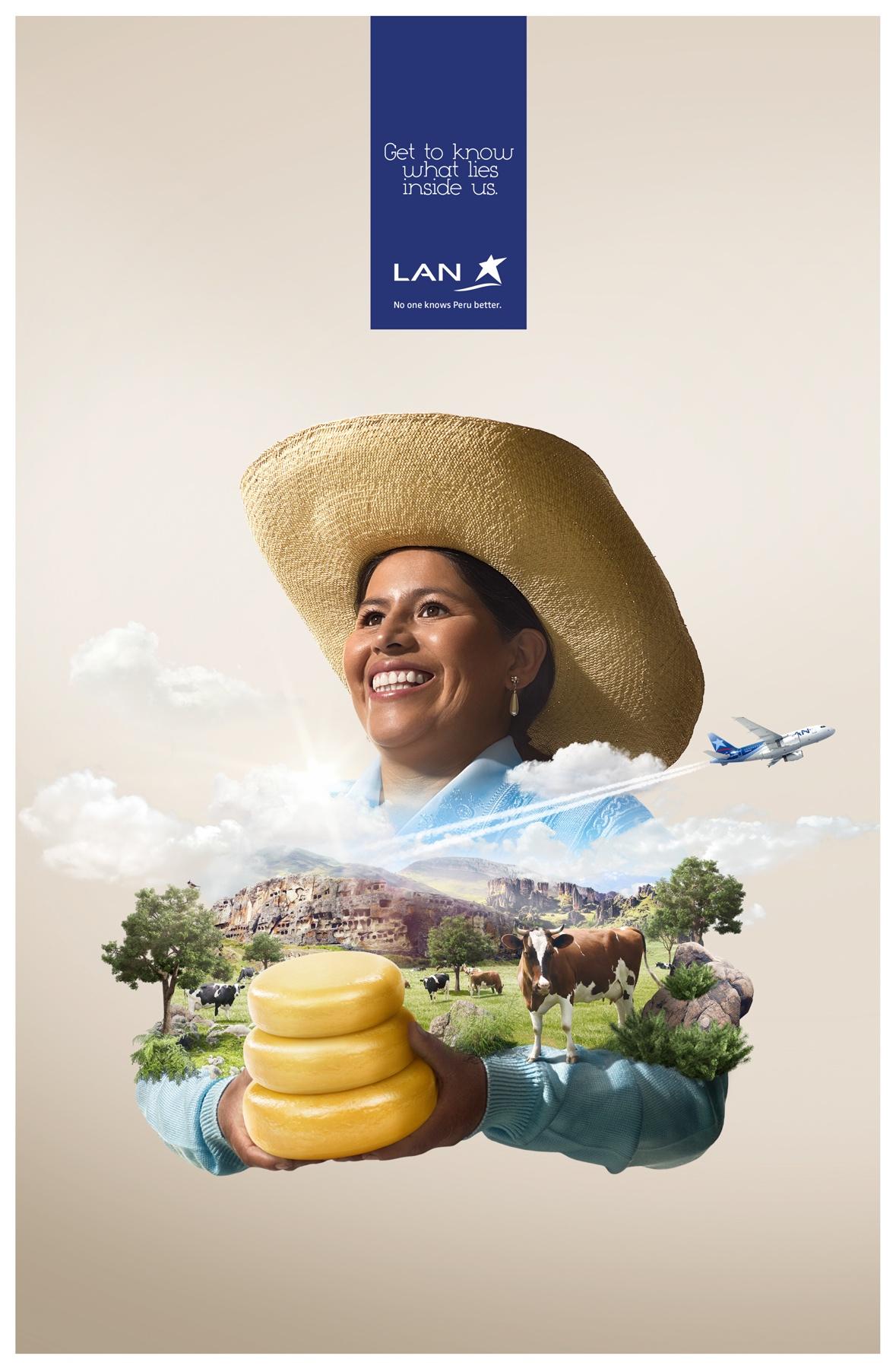 LAN_Airlines_cajamarca_Mar 2013