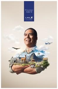 LAN_Airlines_cusco_Mar 2013