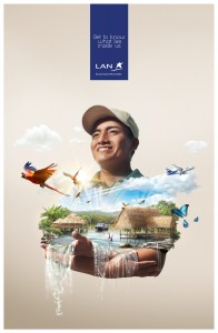 LAN_Airlines_iquitos_Mar 2013