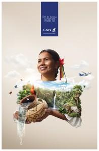 LAN_Airlines_tarapoto_Mar 2013