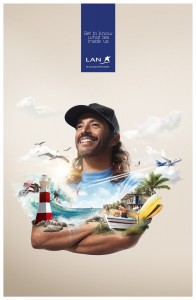 LAN_airlines_piura_Mar 2013