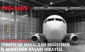 Pegasus_halka arz_2013