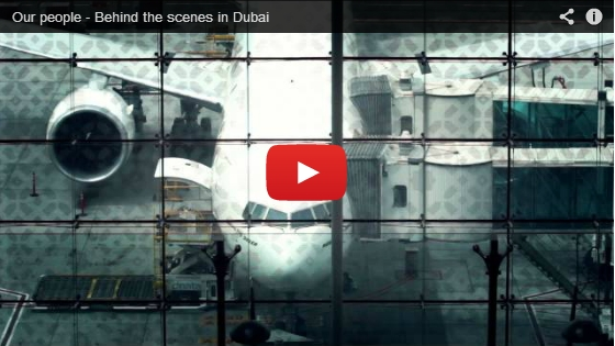 Qantas_Dubai
