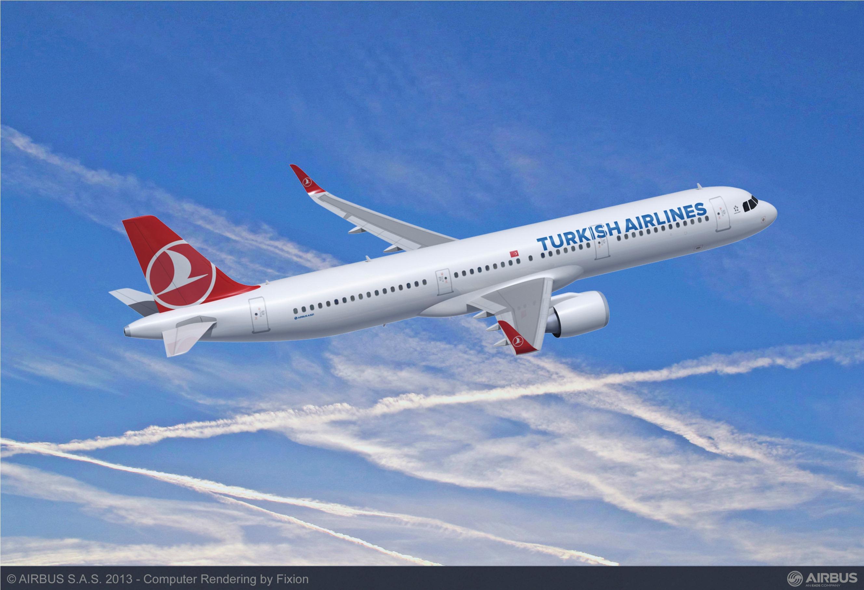 Yolcu ciro açısından Rusya ve dünyadaki en büyük havayolu şirketleri: liste, rating