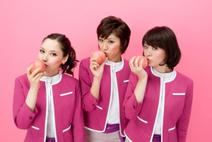 peach_airlines_hostes