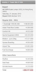 AirAsia_bilet_fiyat_detay